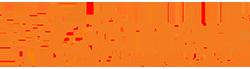 logo-wizsmart-1